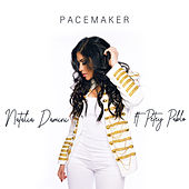 Pacemaker by Natalia Damini