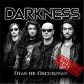 Dias de Oscuridad, Pt. 1 by Darkness