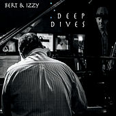 Deep Dives by Bert (1)