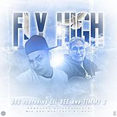 Fly High (feat. Lil Vee & Timmy G) by Dr G