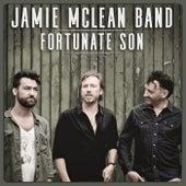 Fortunate Son van Jamie McLean Band