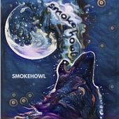 Smokehowl: