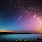 Don't Care by Dead Fish