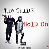 Hold On de Talis