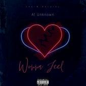 Wunna Feel de Unknown