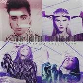 High Fashion (Remixes) di William Bolton