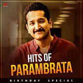 Hits of Parambrata by Various Artists