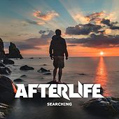 Searching de Afterlife