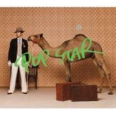 POP STAR von Ken Hirai