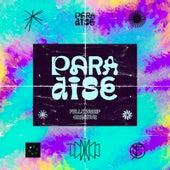 Paradise (Live) by Fellowship Creative