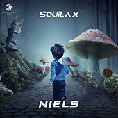 Niels by Squilax