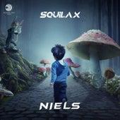 Niels de Squilax