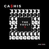 The Vault 3 de Ca$his