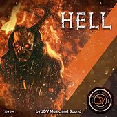 Hell by Various Artists