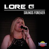 Sounds Forever by Loreg