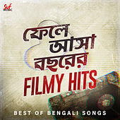 Fele Asa Bochorer Filmy Hits by Various Artists