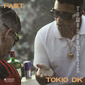 Tomorrowlaje de THE FAST