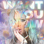 Want You Now von Delaney Jane