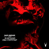 The Dark Illuminatis Vol. 2 de Various Artists