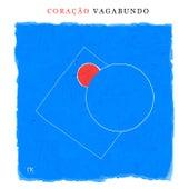 Coração Vagabundo (feat. Jaques Morelenbaum, Paula Morelenbaum, Miranda Verouli, Yotam Silberstein & Julian Shore) by Petros Klampanis