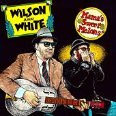 Mama's Sweet Melons by Wilson