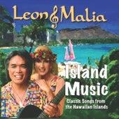 Island Music de Leon & Malia