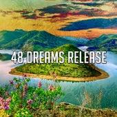 48 Dreams Release von Nature Sound Series