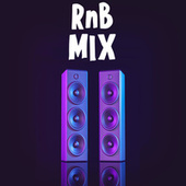 RnB Mix di Various Artists