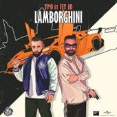 Lamborghini de Ypo