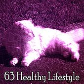 63 Healthy Lifestyle by Serenity Spa: Music Relaxation