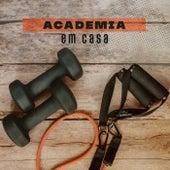 Academia Em Casa de Various Artists