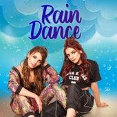Rain Dance de Various Artists