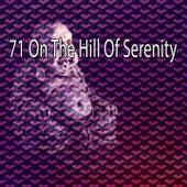 71 On the Hill of Serenity von Entspannungsmusik
