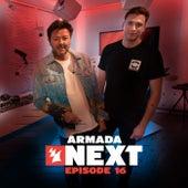 Armada Next - Episode 16 van Maykel Piron