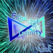 Edge Of Infinity by Govi