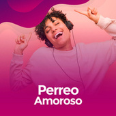 Perreo Amoroso von Various Artists