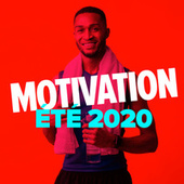 Motivation ete 2020 de Various Artists