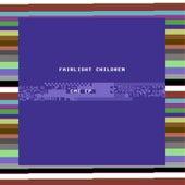 CMI EP von Fairlight Children