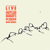 Live at Pappy & Harriet's: In Person from the High Desert by Nick Waterhouse