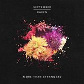 More Than Strangers de September