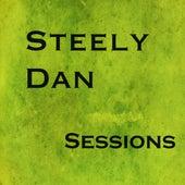 Sessions de Steely Dan