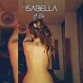 A Ella von Isabella
