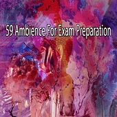 59 Ambience for Exam Preparation de Japanese Relaxation and Meditation (1)