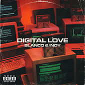 Digital Love by Blanco
