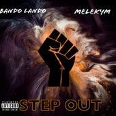 Step Out von Bando Lando