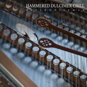 Hammered Dulcimer Chill van David Whiteman