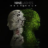 Dear Self by Nine Lashes