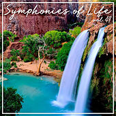 Symphonies of Life, Vol. 49 - Scarlatti: Piano Sonatas by Nicholson