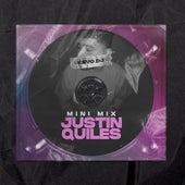 Justin Quiles (Mini Mix) de Kevo DJ