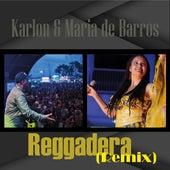 Es Musika ê Sab (Remix) by Karlon